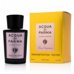 ACQUA DI PARMA COLONIA INTENSA TONICO DOPOBARBA FOR MEN 100ml