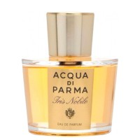 Acqua di Parma Iris Nobile for women 100 ml Bayan Tester Parfüm