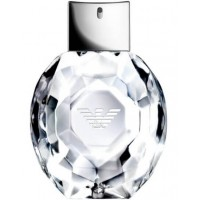 Armani Diamonds Elle Edp 100 ml Bayan Tester Parfüm